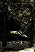 Watch The Possession Full HD Free Online