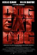 Watch Dog Eat Dog Full HD Free Online