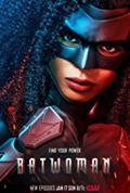 Batwoman Season 2 (Added Episode 1)