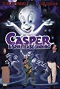 Casper: A Spirited Beginning (1997)