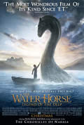 Watch The Water Horse Full HD Free Online