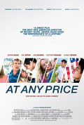 Watch At Any Price Full HD Free Online