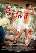Watch Life as We Know It Full HD Free Online