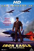 Watch Iron Eagle IV Full HD Free Online