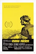 Watch Easy Rider Full HD Free Online