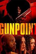 Gunpoint (2020)