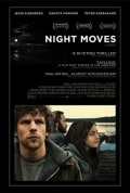Watch Night Moves Full HD Free Online