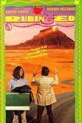 Rubin and Ed (1991)
