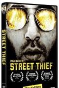 Street Thief (2006)
