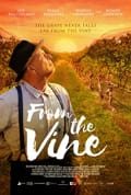 Watch From the Vine Full HD Free Online
