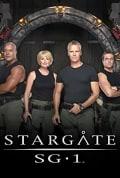 Watch Stargate SG-1 Full HD Free Online