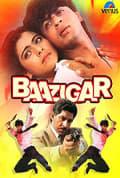 Watch Baazigar Full HD Free Online
