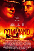 Watch The Command Full HD Free Online