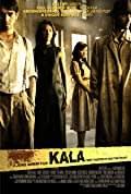 Dead Time: Kala (2007)