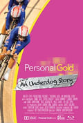 Watch Personal Gold: An Underdog Story Full HD Free Online