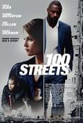 Watch 100 Streets Full HD Free Online