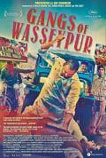 Watch Gangs of Wasseypur Full HD Free Online