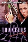 Watch Trancers 6 Full HD Free Online