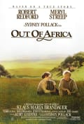 Watch Out of Africa Full HD Free Online