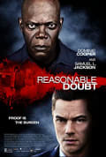 Watch Reasonable Doubt Full HD Free Online
