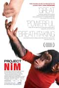 Watch Project Nim Full HD Free Online
