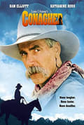 Watch Conagher Full HD Free Online