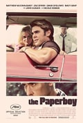 Watch The Paperboy Full HD Free Online