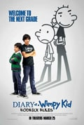 Watch Diary of a Wimpy Kid: Rodrick Rules Full HD Free Online
