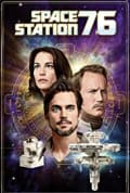 Space Station 76 (2014)