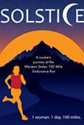 Solstice (2014)