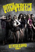 Watch Pitch Perfect Full HD Free Online