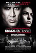 Watch Bad Lieutenant: Port of Call New Orleans Full HD Free Online