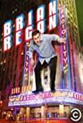 Brian Regan: Live from Radio City Music Hall (2015)