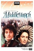 Middlemarch Season 1 (Complete)