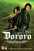 Watch Dororo Full HD Free Online
