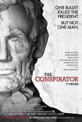 Watch The Conspirator Full HD Free Online