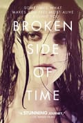 Watch Broken Side of Time Full HD Free Online