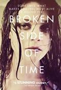 Broken Side of Time (2013)