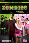 Watch Z-O-M-B-I-E-S Full HD Free Online