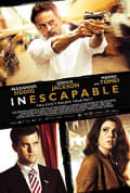 Watch Inescapable Full HD Free Online