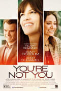 Watch You're Not You Full HD Free Online
