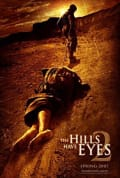 Watch The Hills Have Eyes 2 Full HD Free Online