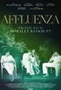 Affluenza (2014)