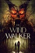 Watch The Wind Walker Full HD Free Online