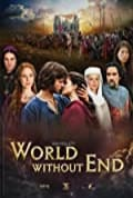 World Without End Season 1 (Complete)
