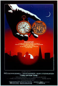 Watch Time After Time Full HD Free Online