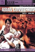 Watch Asian Connection Full HD Free Online