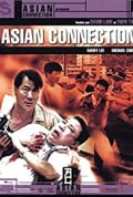 Asian Connection (1995)