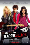 Watch Bandslam Full HD Free Online