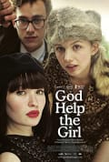 Watch God Help the Girl Full HD Free Online